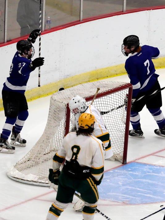 statehockey02    02 wood