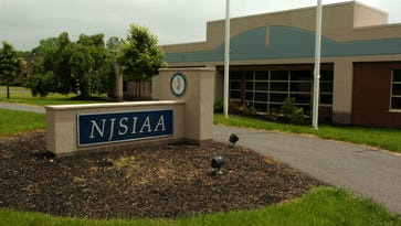 NJSIAA proposes transfer rule changes and toughening