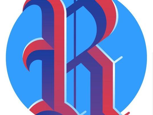 636531771094652597-register-logo.JPG