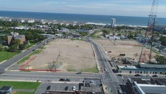 Redevelopment OK'd for Long Branch's lower Broadway