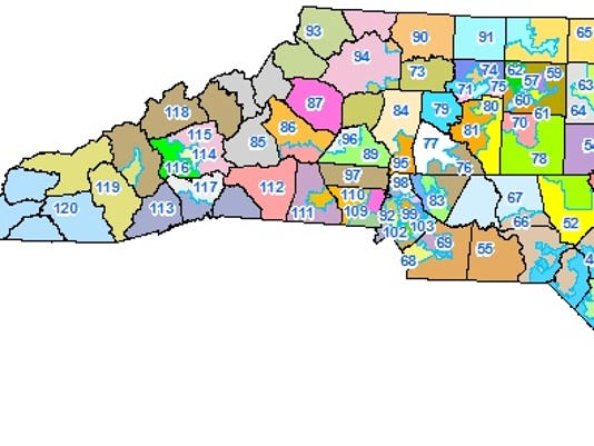 636065256758009757-nc-house-districts.jpg