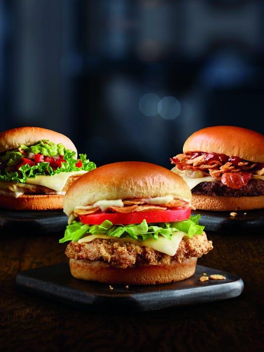 WSF 0330 McDonalds dairy