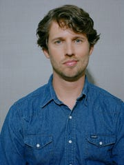 """Jon Heder of """"Napoleon Dynamite"""" will be in Montgomery"""