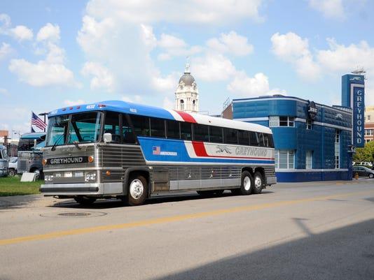 636416078917795904-Vintage-Bus-Rally-1.jpg