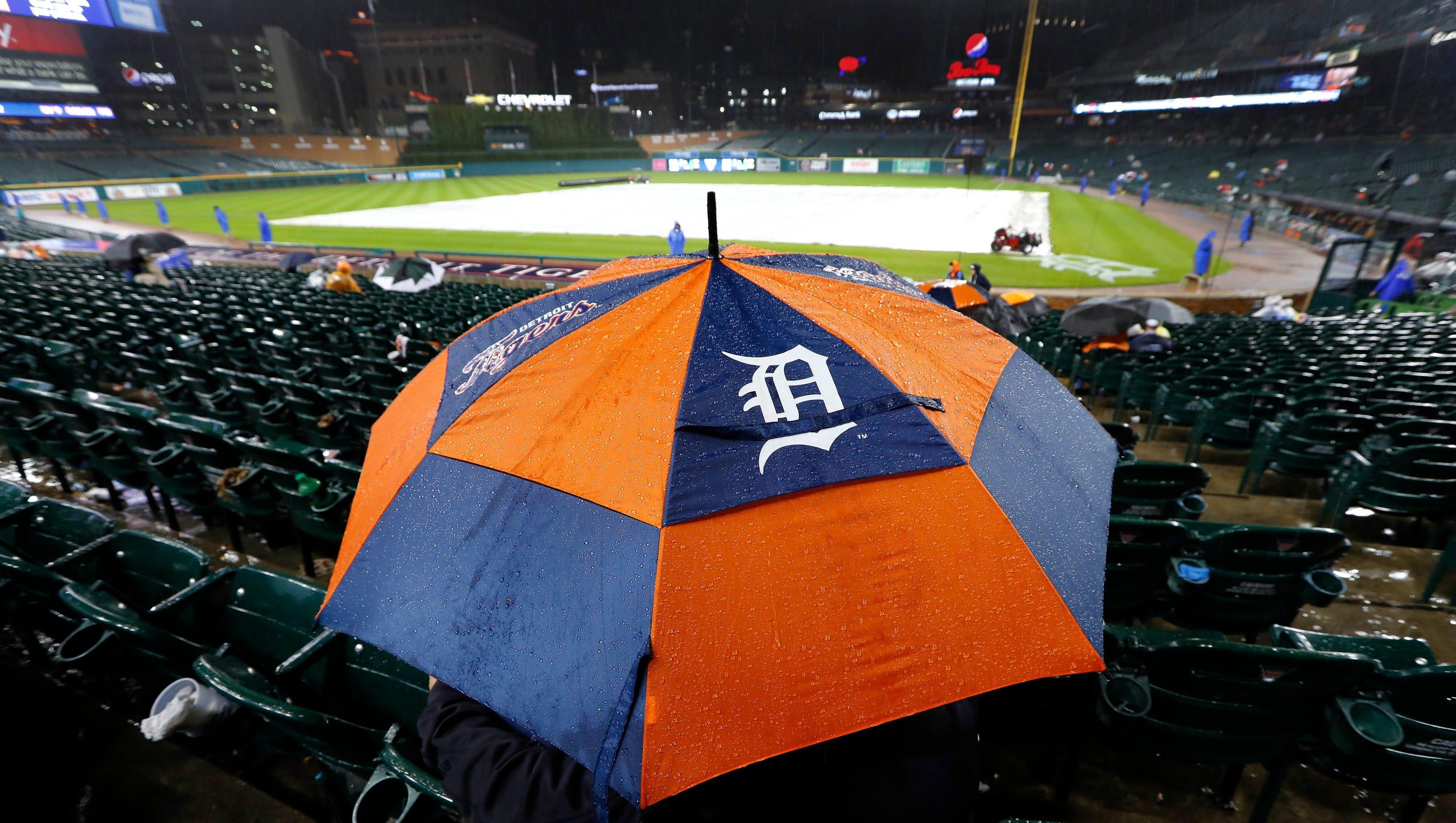 636135166865396985-ap-indians-tigers-baseball-m-1-