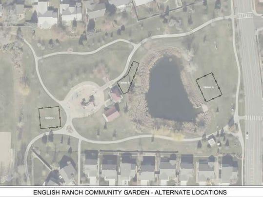 FTC0724.gg.garden.folo1.JPG