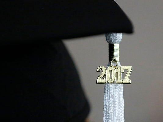 636337255343756054-Graduation-cap.jpg