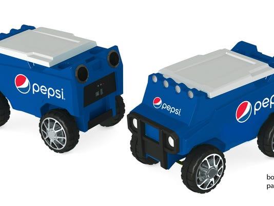 Pepsi Cooler.jpg