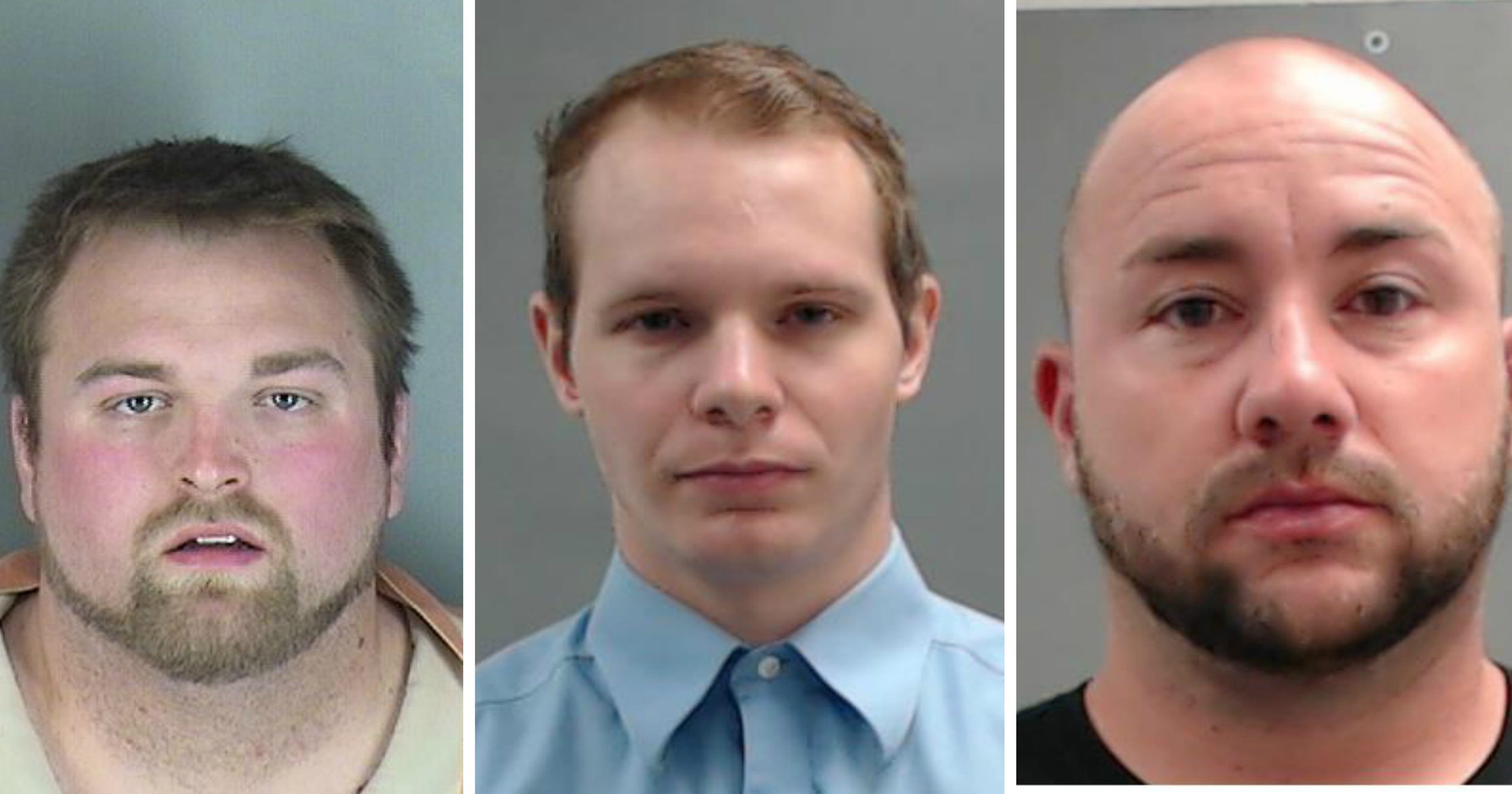 3 arrested in casino conspiracy in Council Bluffs