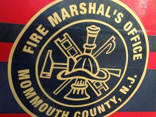 -webart mon co fire marshal (5).JPG_20140509.jpg