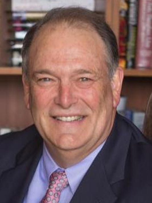 William-Billingsley