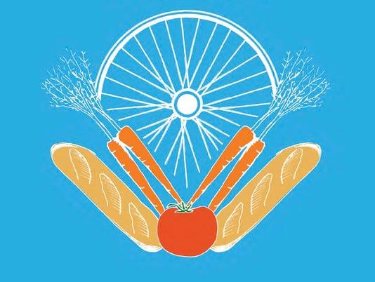 Dinner and Bikes Reno.jpg