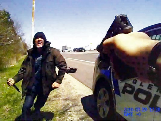 635954625529210999-body-cam-I-75-shooting02.jpg