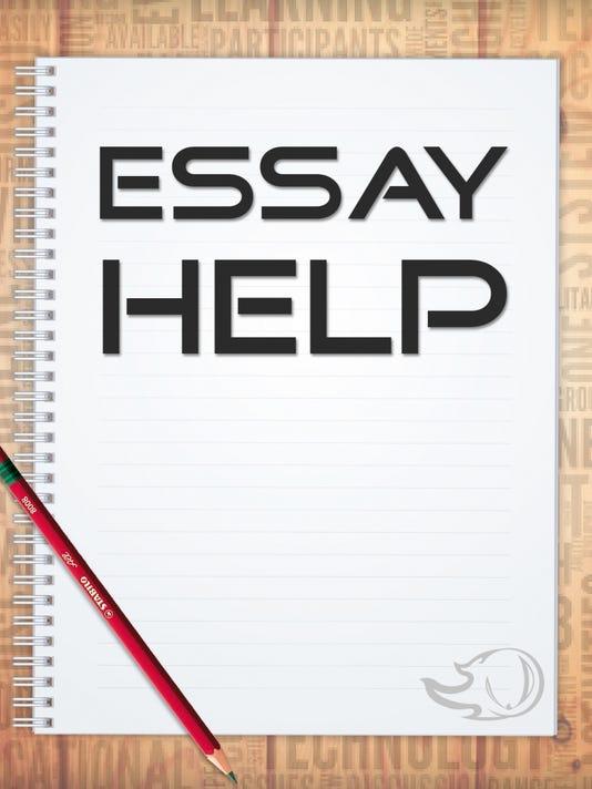 -essay-help.jpg