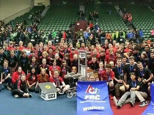 State Championship.JPG