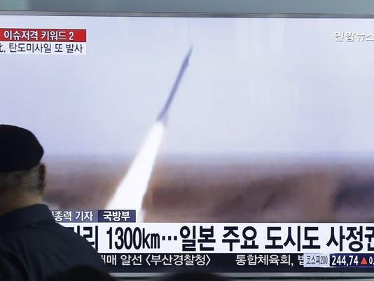 635947829035788215-nk-nuclear-program.JPG