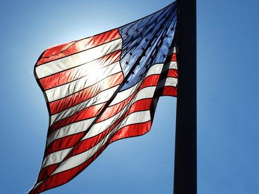 flag.half