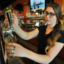 Dan Higgins examines Wisconsin's craft beer industry