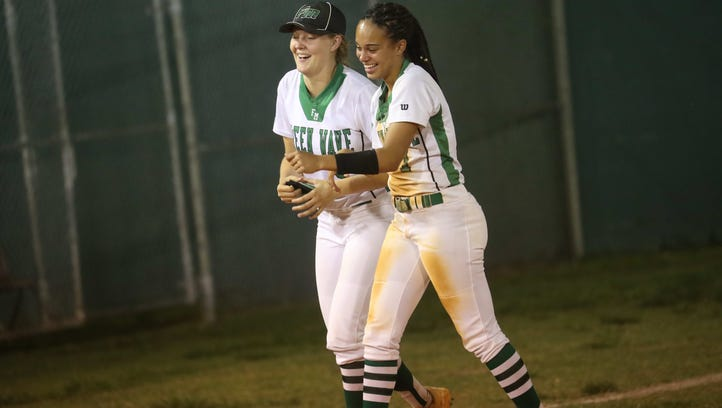 UPDATE: Fort Myers softball's wait to defend its state crown has grown due to bad weather