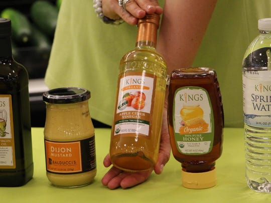 HealthyEat-KingsProducts-IMG_8187
