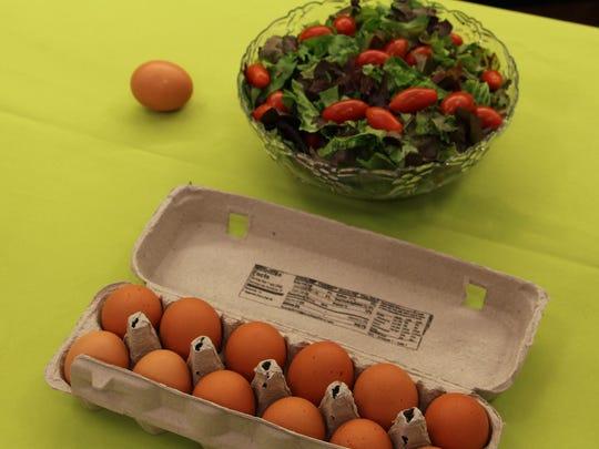 HealthyEat-Eggs-IMG_8179