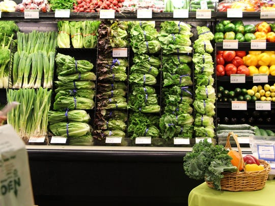 HealthyEat-GreenProduce-IMG_8209