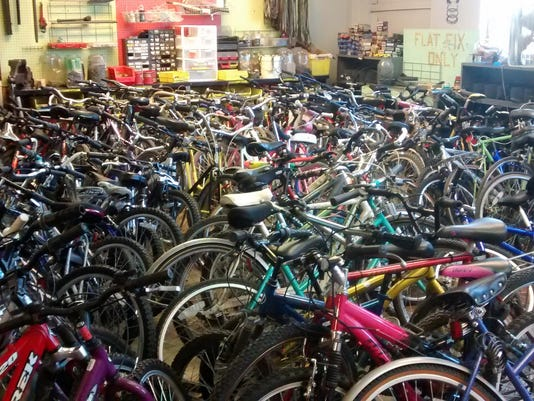 FRM biz shirt box bikes 9-8