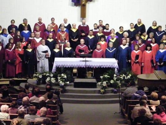 MNH 0321 Palm Sunday Concert.JPG
