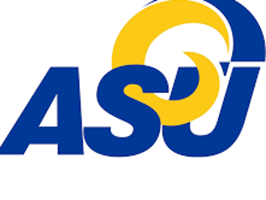 angelo state earns princeton review accolades for ninth straight year