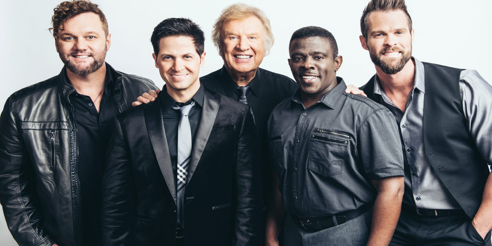gaither homecoming brings gospel back to its mid south