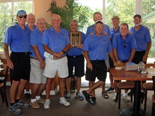 0809-YNMC-golfers-mg-0002.jpg