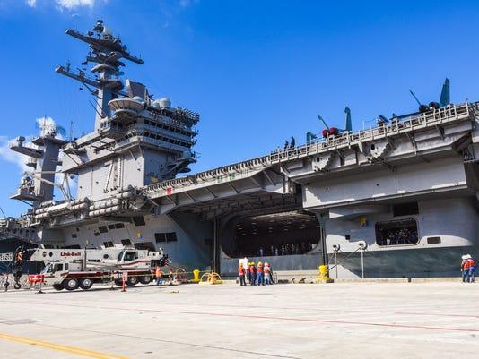 636450197679084179-USS-Theodore-Roosevelt-06.JPG