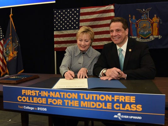 041217hillary-clinton-andrew-cuomo-college.jpg