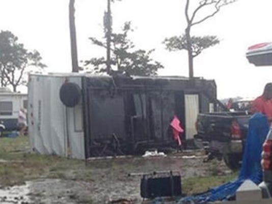 tornado_cherrystone+campground1_jordon+bertok_cropped.jpg