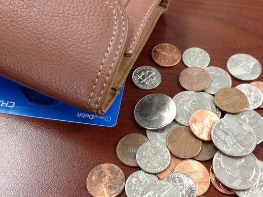 Wallet change.JPG