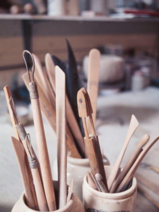 635894910752851030-sculptors-tools.jpg