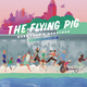 Flying Pig forecast: thumbs up for Sunday but you'll probaby get wet Saturday
