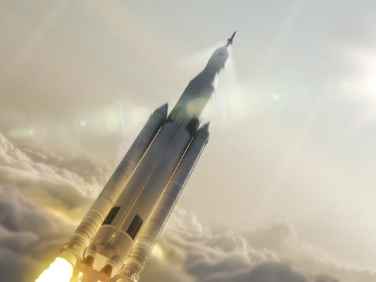 636132712901389881-SLS-Rocket.jpg