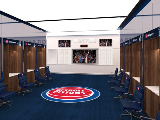 636403025979381295-pistons-locker-room.jpg