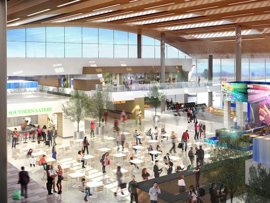 636422181084455073-TERMINAL-INTERIOR-DAY---High-Concessions-copy.png