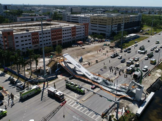 FIU BRIDGE 05