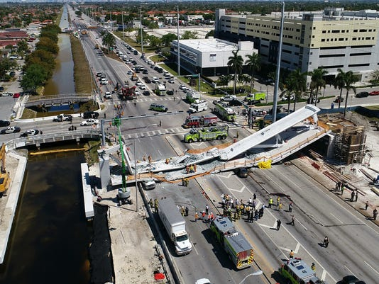 FIU BRIDGE 03