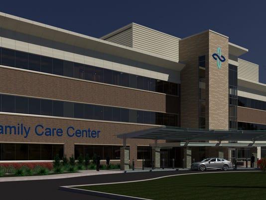 knox-community-hospital-family-care-center