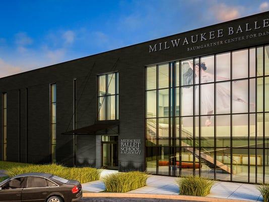 Milwaukee-Ballet-Baumgartner-Center-for-Dance-Rendering-compressed.jpg
