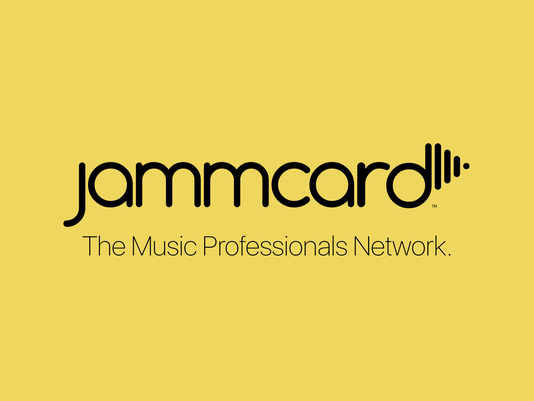 636691440801461093-Jammcard-Music-Professionals-logo.png