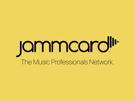 636691440801461093-Jammcard-Music-Professionals-logo.png