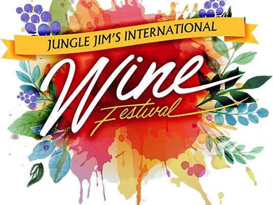 636456654296518384-ff-winefest-logo.jpg