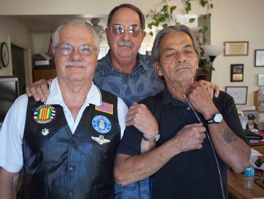 STG-0815-Veterans-03