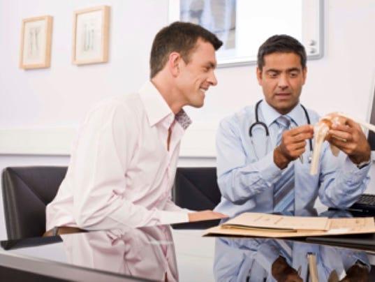 636639681478292120-one-doctor-patient.jpg