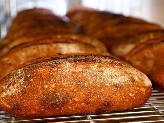 Arizona Made: Noble Bread in Phoenix